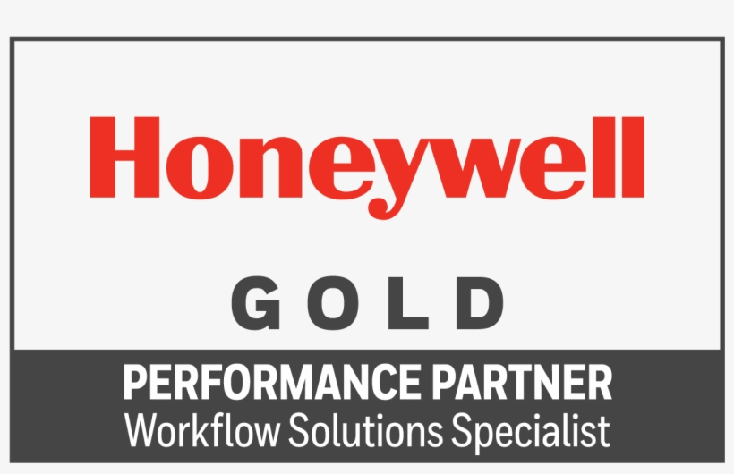 Программное обеспечение EBI (Honeywell)